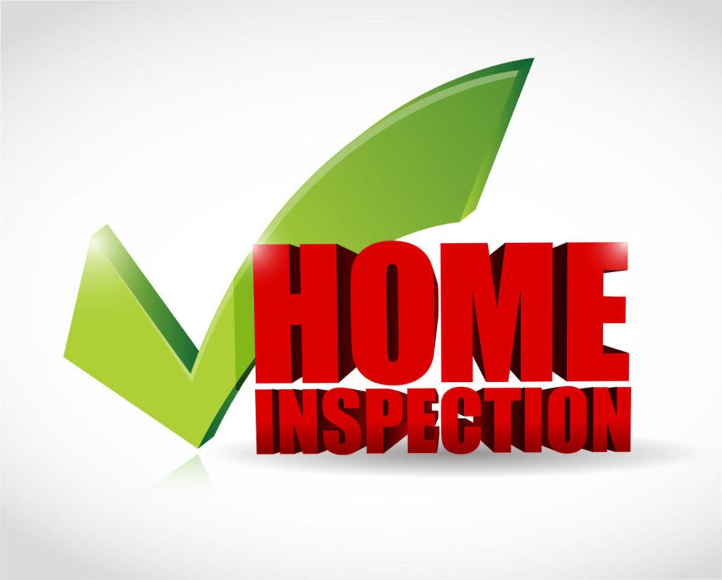 fdee71b5ef0 Home inspection teenus – nüüd saadaval ka Eestis! Kategooria: Kinnisvara  ostuabi